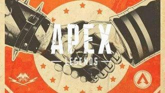 Apex Legends продолжает набирать популярность / Respawn