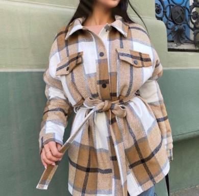 В мире моды появилось новое слово – шакет / Instagram