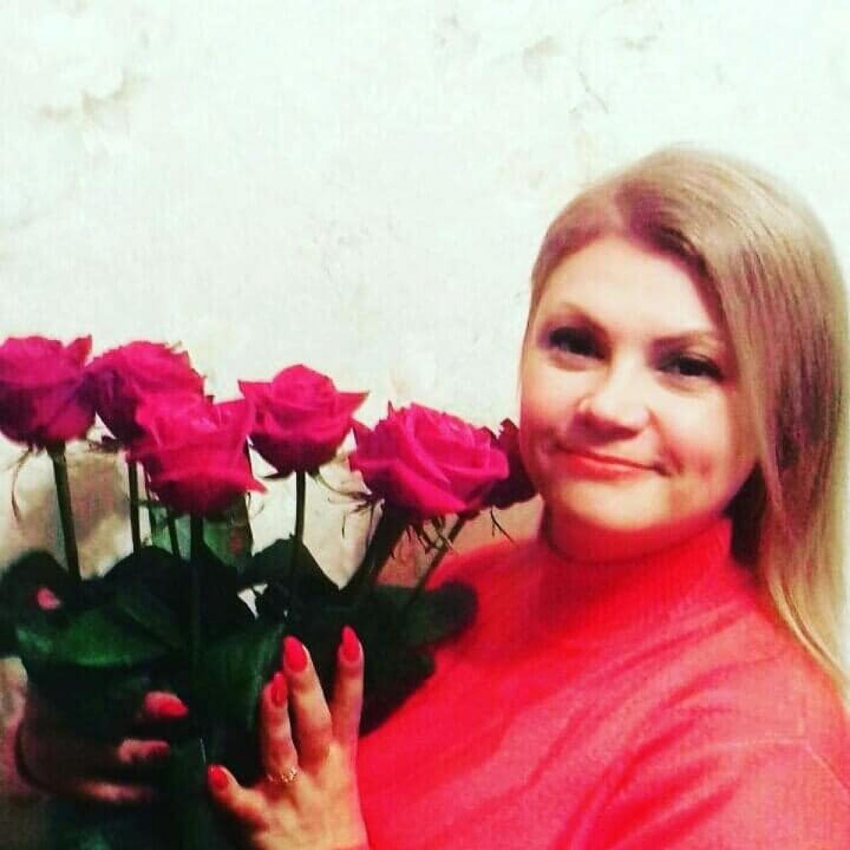 Журналист сообщил, что в столице убита Петрова