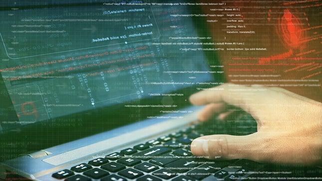 Хакерская атака на Microsoft / Bloomberg