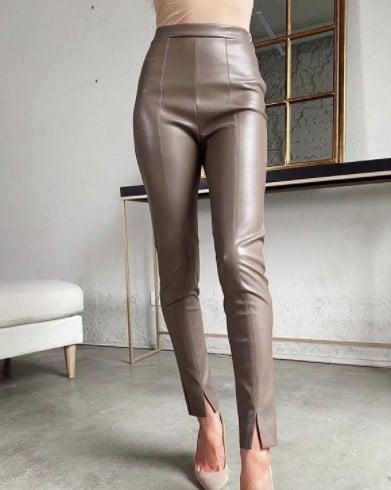 Модні жіночі штани 2021