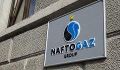 План Украины и крушение СП-2: в Нафтогазе напомнили преемнику Меркель об обещании по трубе Газпрома
