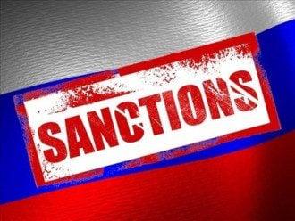 Санкція