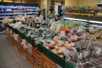 Експерт поділився, що в Україні коштуватимуть дорожче буряк, картопля, капуста й цибуля