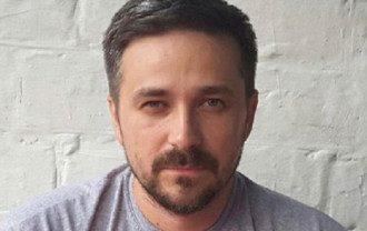 Умер известный украинский актер Иван Марченко / mincult.kmu.gov.ua