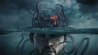 The Sinking City снова удалили из Steam / Frogwares