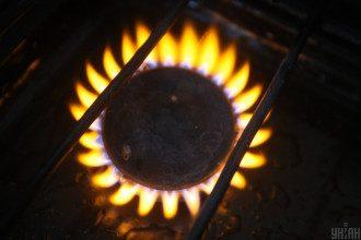 Почему цена на газ в Украине должна быть в 1,5 раза ниже