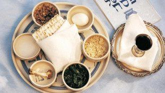 Єврейська Пасха (Песах) 2021 якого числа і як святкувати