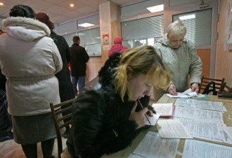 Нові правила отримання субсидій в Україні за що відберуть гроші