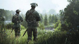 События Battlefield 6 могут пройти в Казахстане / EA