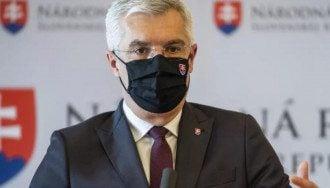 Іван Корчок