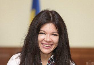 Співачка Руслана повідомила, як себе почуває