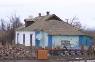 У Кіровоградській області загинула маленька дитина