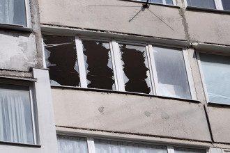 У курортному місті в результаті вибуху загинули двоє чоловіків