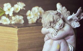Іменини Марини 2021 - привітання та листівки З днем ангела, Марина