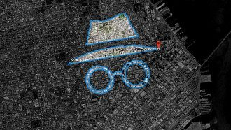 Google судится из-за слежки в Chrome / Bloomberg