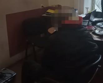 В Одесі вбита літня місцева мешканка, затриманий – її син
