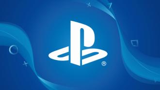 В марте-апреле Sony раздаст 10 игр / PlayStation