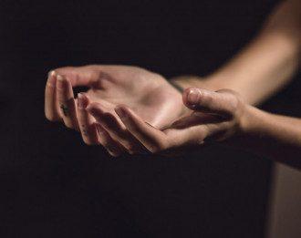 нігті, руки