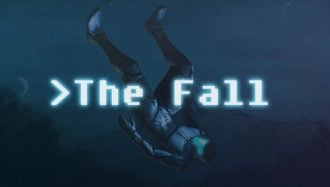 В Epic Games Store началась раздача The Fall / Over The Moon