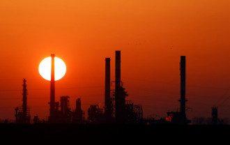 У двох областях України у п'ятницю буде найтепліше, поділилися в Укргідрометцентрі