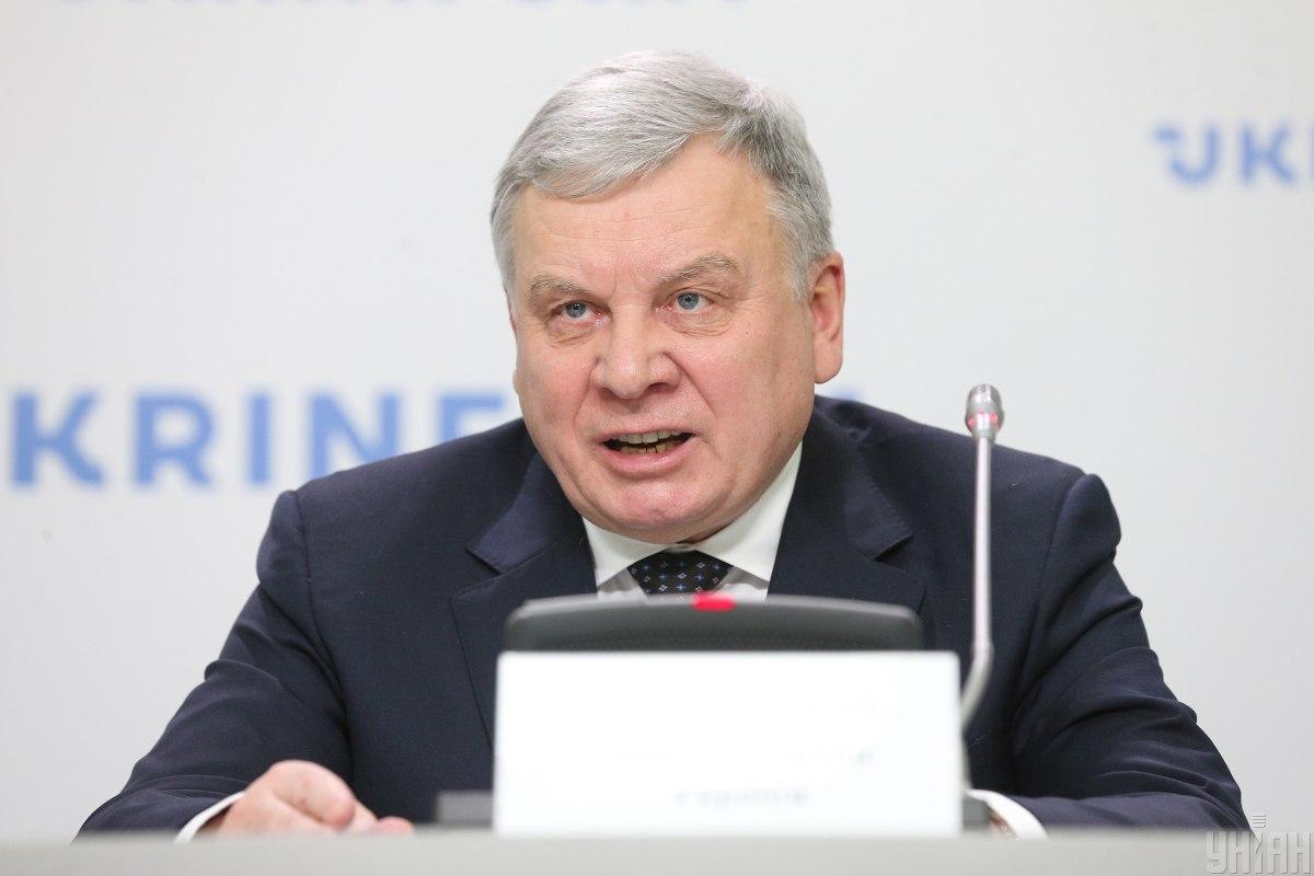 В Минобороны объяснили, почему партнерство Украины и НАТО важно в борьбе с РФ