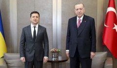 Эксперт раскрыл, в чем интерес Турции в украинско-российском конфликте