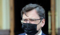 """""""Это удар и мы ответим"""": Кулеба жестко отреагировал на сделку Венгрии с российским Газпромом"""