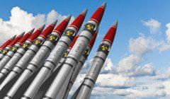 Политолог оценил шансывозвращения ядерного статуса, если Украина не вступит в НАТО
