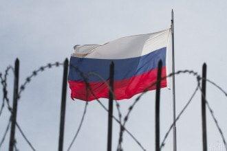 РФ відреагувала на санкції, запроваджені Канадою через Крим
