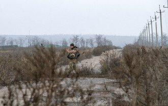 Нормандская встреча с боевиками ЛДНР у Зеленского дали ответ