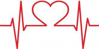 Сердце_аритмия