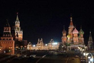 Российские власти способны начать противостояние с Украиной при ряде условий, предупредила журналистка