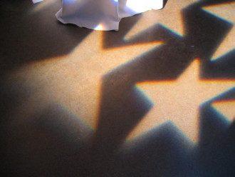 Астролог предупредила, что на этой неделе грозят идеологические и личные разочарования