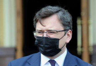 Министр раскрыл ключевую задачу для защиты Украины от угрозы РФ
