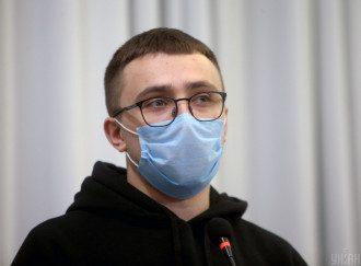 Отца активиста обвинили в нападении на женщину-контролера