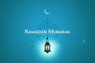 Рамадан 2021 традиції та привітання з Рамаданом