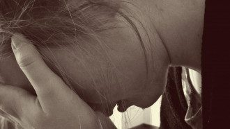Плачь_слези