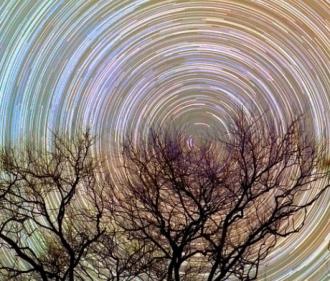 Повітряному знаку Зодіаку астропрогноз обіцяє віщий сон