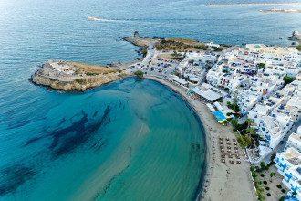 Греция_отдых в Греції