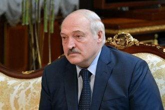 Лукашенко вважає, що переговорний процес щодо Донбасу може зруйнуватися через перенесення
