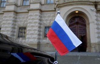 В РФ пять дипломатов из Польши объявлены персонами нон грата