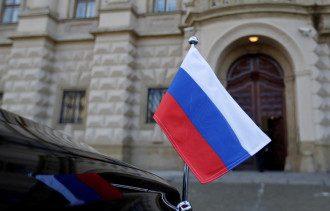 Россия,флаг