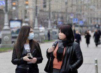 Бережнов считает, что в мае во время праздников нужен локдаун 2021