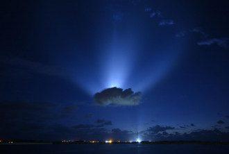 В среду удача светит нескольким знакам Зодиака