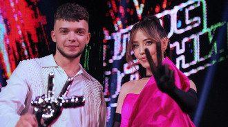 Сергій Лазановський