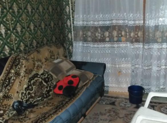 В Харькове в квартире нашли убитыми молодых сожителей