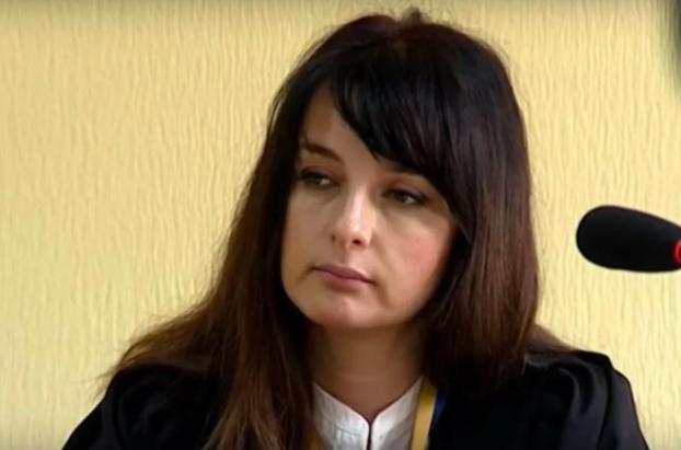 Кристина Константинова
