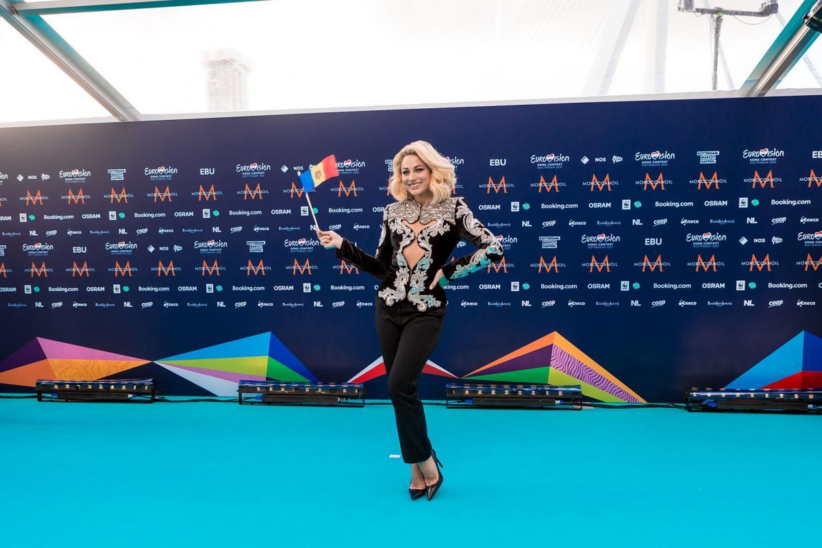 Наталія Гордієнко