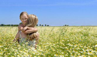 День матери 2021 когда Украина отмечает праздник и как